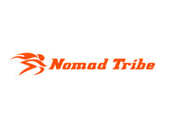 Nomad Tribe Logo - Entry #81