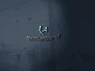 Tangemanwealthmanagement.com Logo - Entry #495