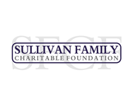 Sullivan Family Charitable Foundation Logo - Entry #50
