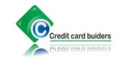 CCB Logo - Entry #155