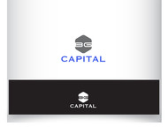 BG Capital LLC Logo - Entry #93
