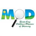 MOD Logo - Entry #73