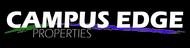 Campus Edge Properties Logo - Entry #39