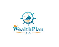 The WealthPlan LLC Logo - Entry #146