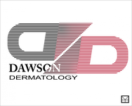 Dawson Dermatology Logo - Entry #195