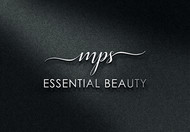 MPS ESSENTIAL BEAUTY Logo - Entry #5