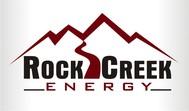 Energy Logo Design - Entry #145