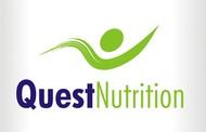 Symbol for a Lifestyle Company  Logo - Entry #93