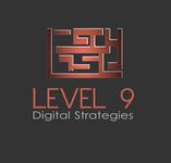 Company logo - Entry #44