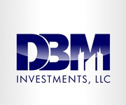 Investment Company  Logo - Entry #54