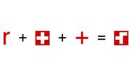 Communication plattform Logo - Entry #170