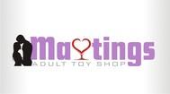 Maytings Logo - Entry #29