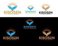 KISOSEN Logo - Entry #229