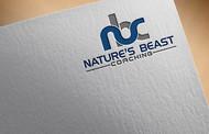 NBC  Logo - Entry #90