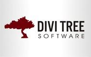 Divi Tree Software Logo - Entry #74