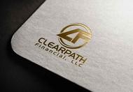 Clearpath Financial, LLC Logo - Entry #25