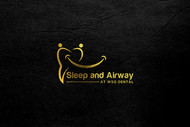 Sleep and Airway at WSG Dental Logo - Entry #435