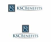 KSCBenefits Logo - Entry #335