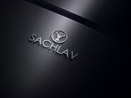 Sachlav Logo - Entry #91