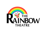 The Rainbow Theatre Logo - Entry #122