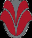Private Logo Contest - Entry #243