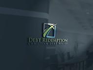 Debt Redemption Logo - Entry #150