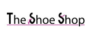 The Shoe Shop Logo - Entry #10