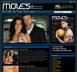 MOVES Logo - Entry #44