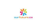 OURFUTURE.CA Logo - Entry #65