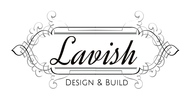 Lavish Design & Build Logo - Entry #135