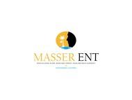 MASSER ENT Logo - Entry #137