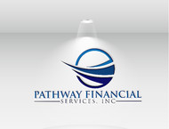 Pathway Financial Services, Inc Logo - Entry #230