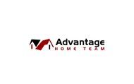 Advantage Home Team Logo - Entry #59
