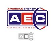 AEC Logo - Entry #41