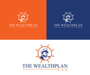 The WealthPlan LLC Logo - Entry #153
