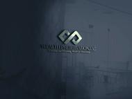 Wealth Preservation,llc Logo - Entry #235