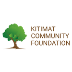 Kitimat Community Foundation Logo - Entry #12