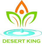 Desert King Mtb Logo - Entry #13