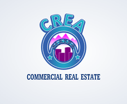 Commercial real estate office Logo - Entry #91