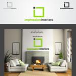 Interior Design Logo - Entry #30