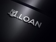 im.loan Logo - Entry #723