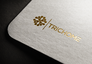 Trichome Logo - Entry #94