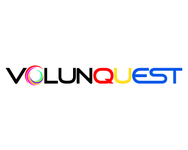 VolunQuest Logo - Entry #36