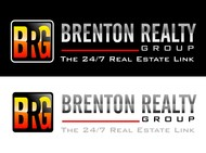 Brenton Realty Group Logo - Entry #59