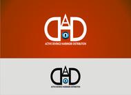 ADHD Logo - Entry #5