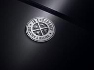 JB Endurance Coaching & Racing Logo - Entry #27