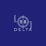 Private Logo Contest - Entry #34