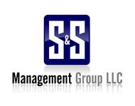 S&S Management Group LLC Logo - Entry #112