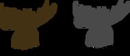 ArtMoose Gallery Logo - Entry #53