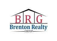 Brenton Realty Group Logo - Entry #81